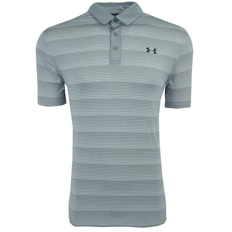 6f6d607e Under Armour Men's Activewear | Shop our Best Clothing & Shoes Deals ...