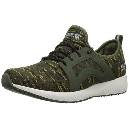 bobs shoes for women olive