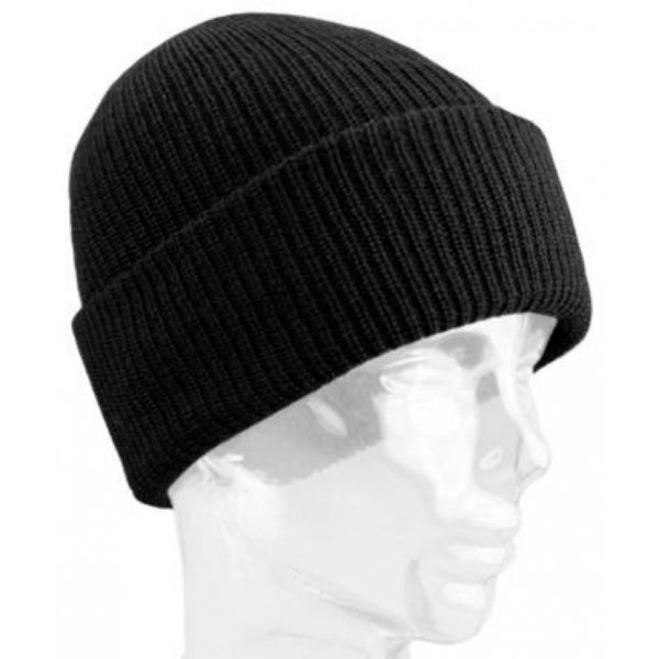 Shop Wigwam F4707-052-OS Classic Ribbed Worsted Wool Watch Cap ... ef472338c4d