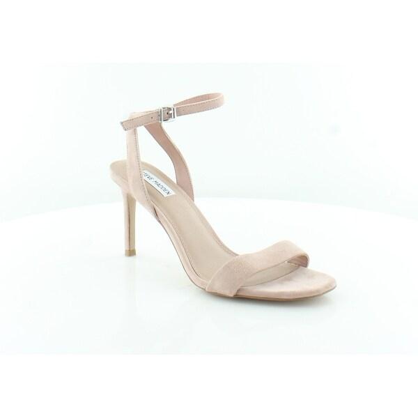 2697c97dce4f Shop Steve Madden Faith Women s Heels BLUSH - 10 - Free Shipping ...