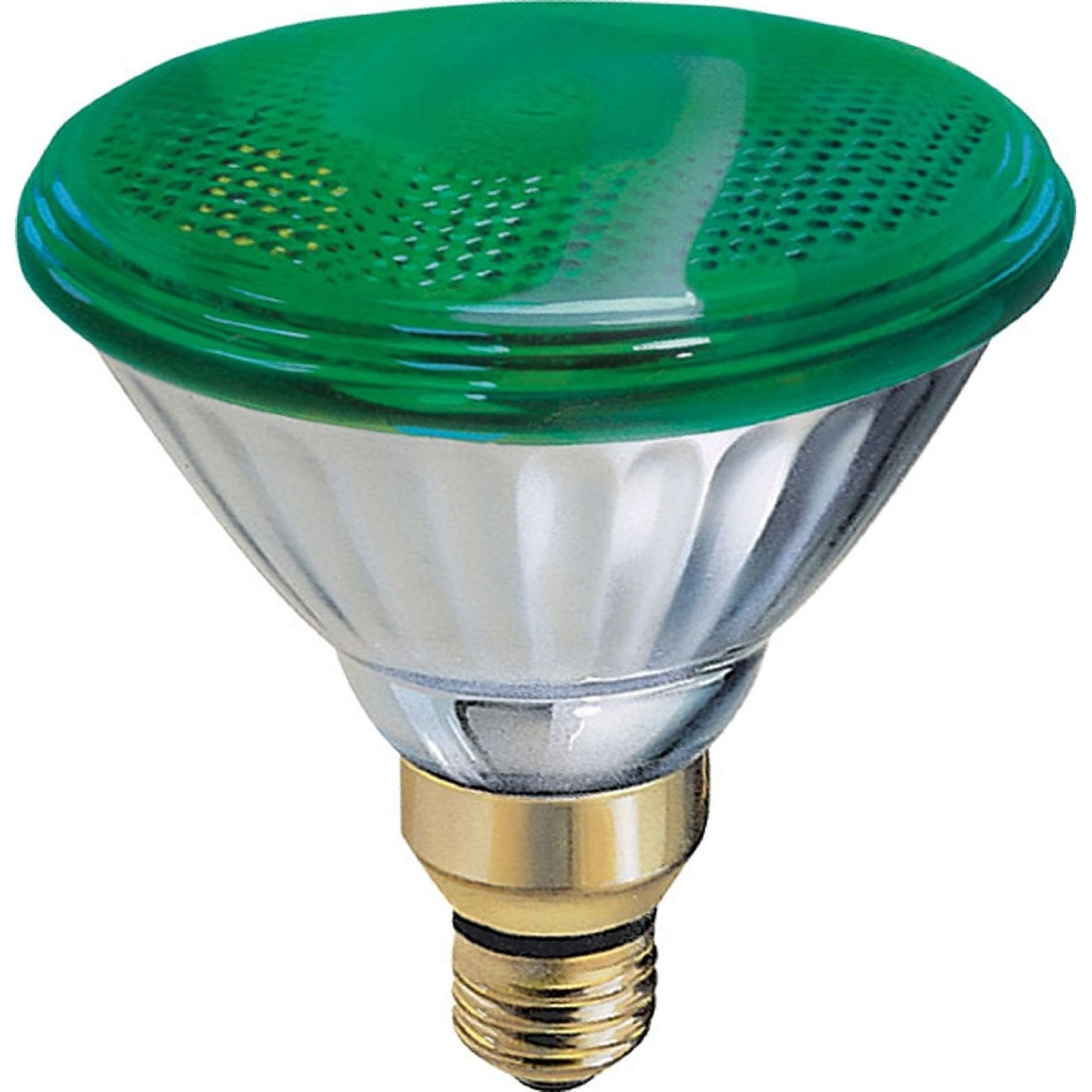 Ge Lighting 13474 Incandescent