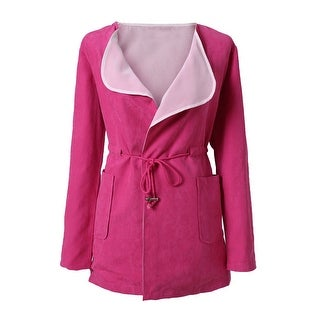 Link to Richie House Women's Leisure cardigan coat Similar Items in Women's Outerwear