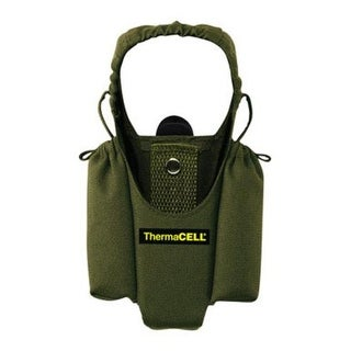 Thermacell MR HJ Holster With Clip