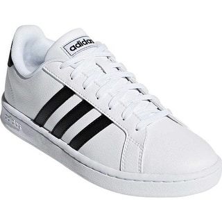 half off f0f16 0c04c Size 7.5 Adidas Womens Shoes  Find Great Shoes Deals Shopping at Overstock