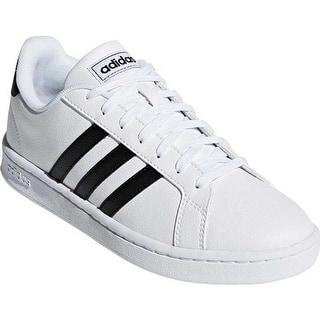 1d69c988e Size 5.5 Adidas Women s Shoes