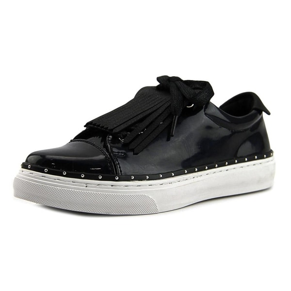 Sixtyseven Rin Women Fred Black/Taylor Black Sneakers Shoes