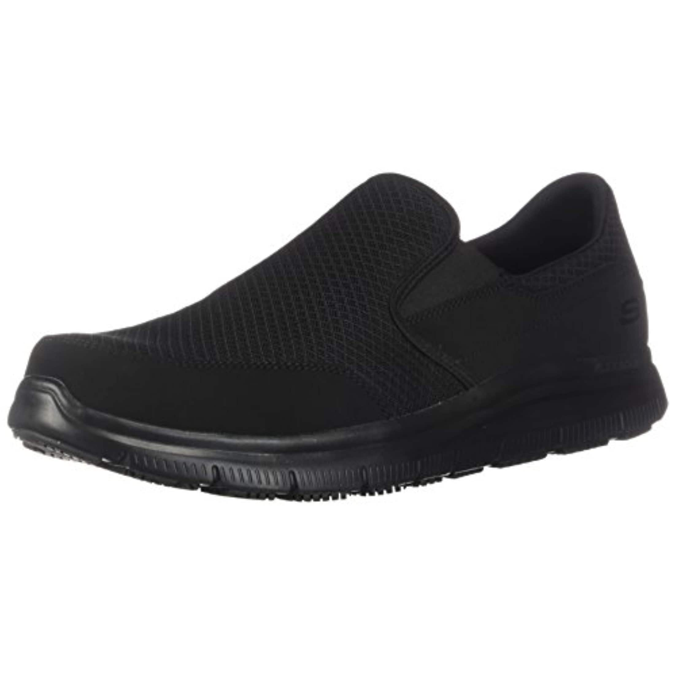 15ce3a1f06983 Skechers Shoes | Shop our Best Clothing & Shoes Deals Online at Overstock