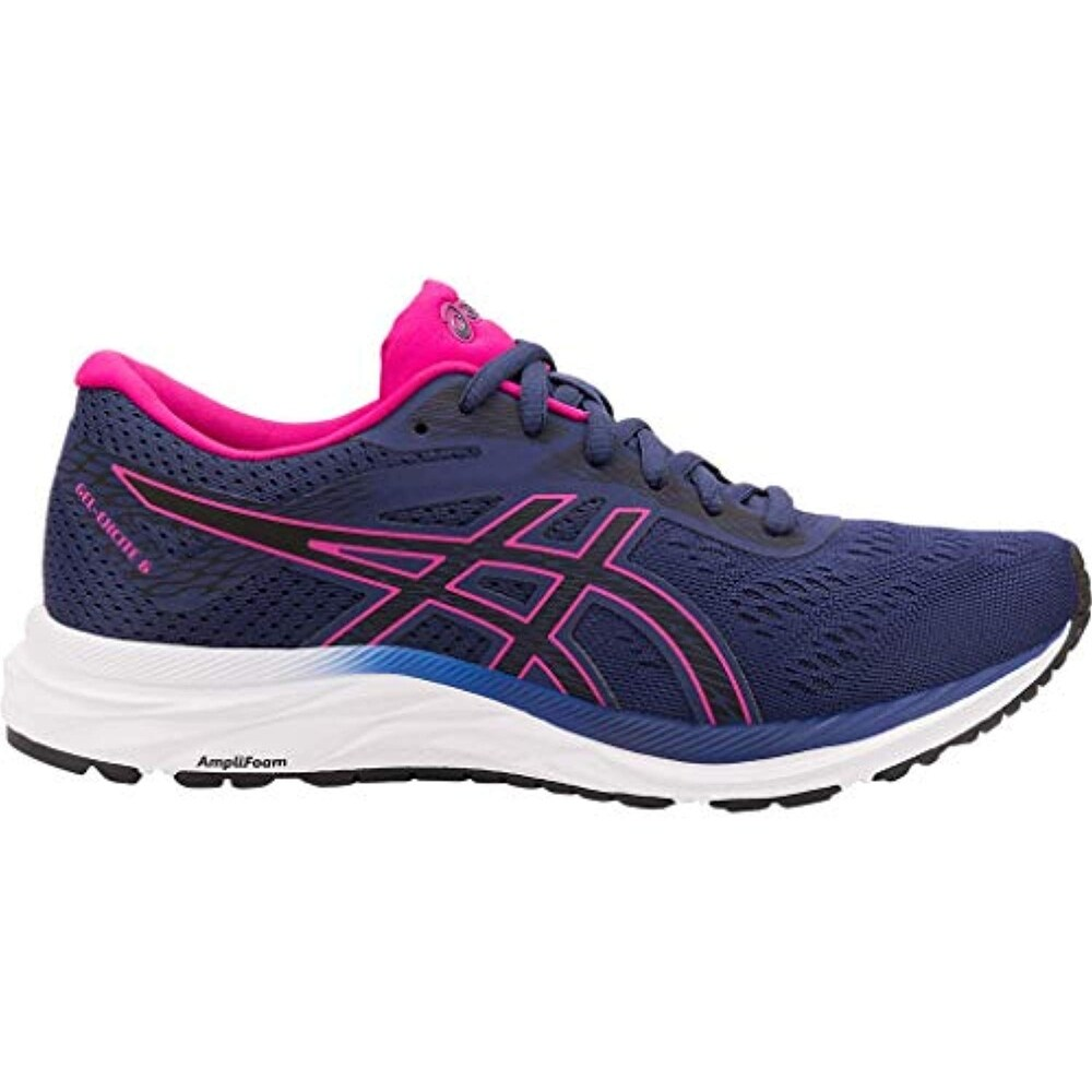 Multi Asics Women's Shoes | Find Great Shoes Deals Shopping