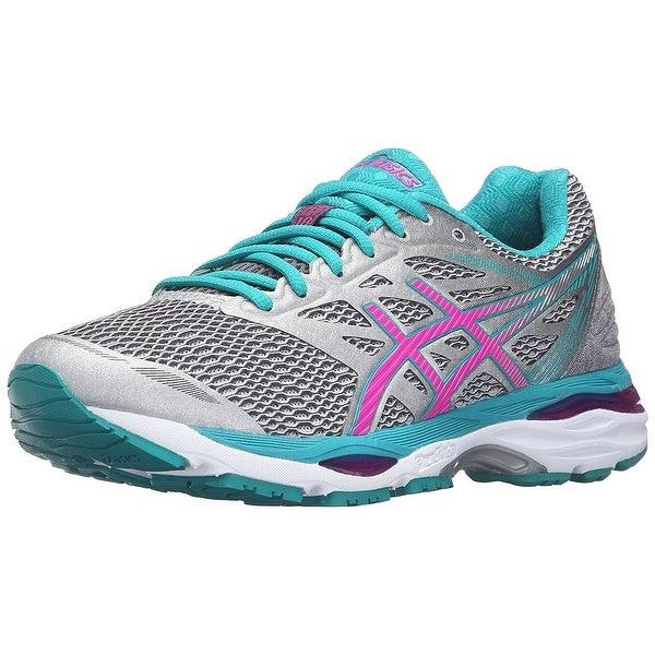 Gel-Cumulus 18 running Shoes