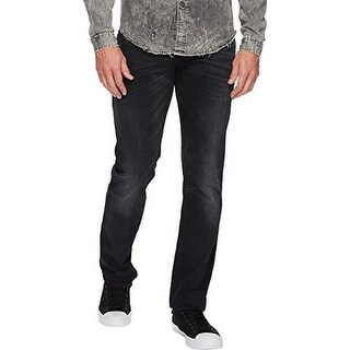 Giorgio Brutini Mens Chatwal, Navy (More options available)