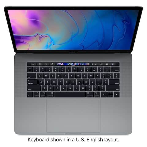 Apple MacBook Pro 5R932LL/A Intel Core i7-4770HQ X4 2.2GHz 16GB 256GB SSD,Silver(Refurbished)