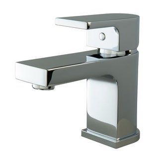 Bathroom Faucets Lifetime Warranty miseno ml600 florence single hole bathroom faucet - includes
