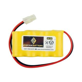 Specialty batteries for less for Lit 09 battery