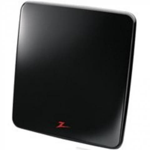 Zenith VN1ANTADIG Ant Active Digital - Black