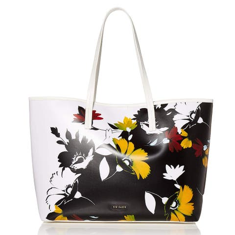 Ted Baker Aubrrey Black One Size