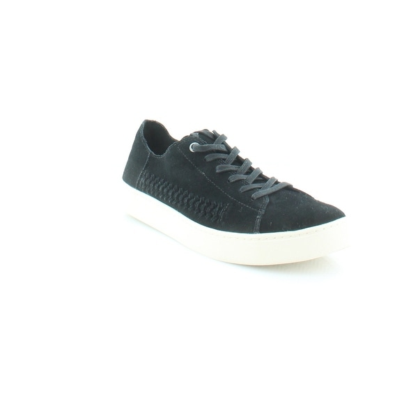 TOMS Classic Women's Sandals & Flip Flops Black