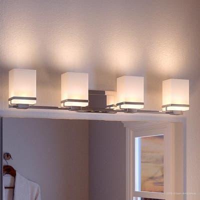 Craftsman Kitchen Bath Lighting