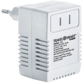 Conair-Travel Smart - F12