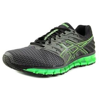 Asics Gel-Quantum 180 2 Women Round Toe Synthetic Running Shoe