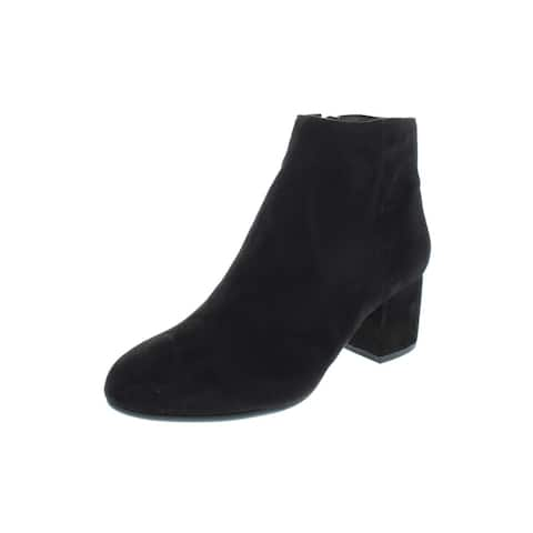 adb45313436 Buy Size 7.5 Steve Madden Women's Boots Online at Overstock | Our ...
