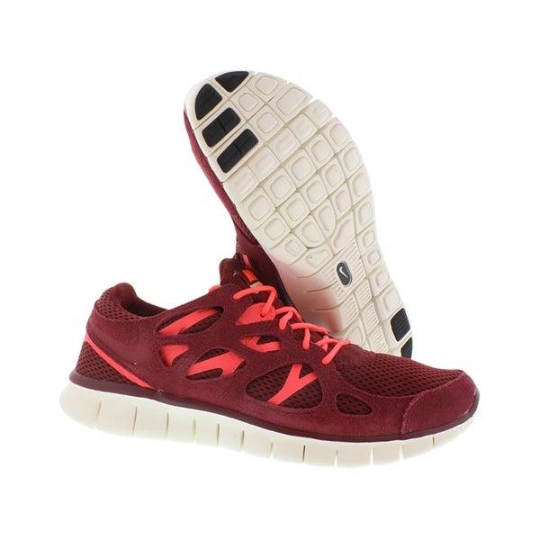 Nike Free Run 2 Men's Shoes Size - 8 d(m) us