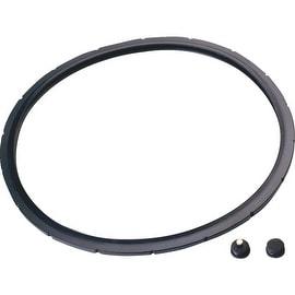 Presto 4-6Qt Pr Ckr Sealng Ring