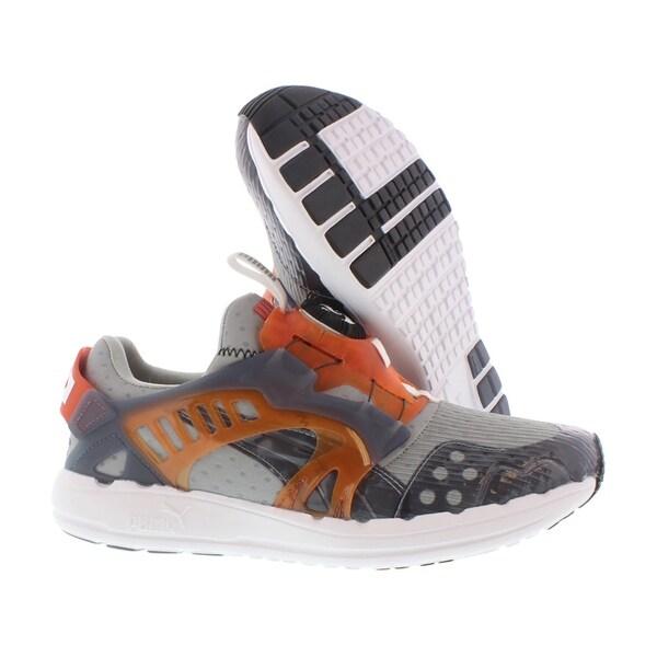 Puma Disc Blaze Lite Te Men's Shoes Size - 10 d(m) us