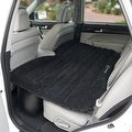 Winterial Back Seat Inflatable Car Camping Travel Mattress / Car Mattress / Camp / Travel … - Thumbnail 5