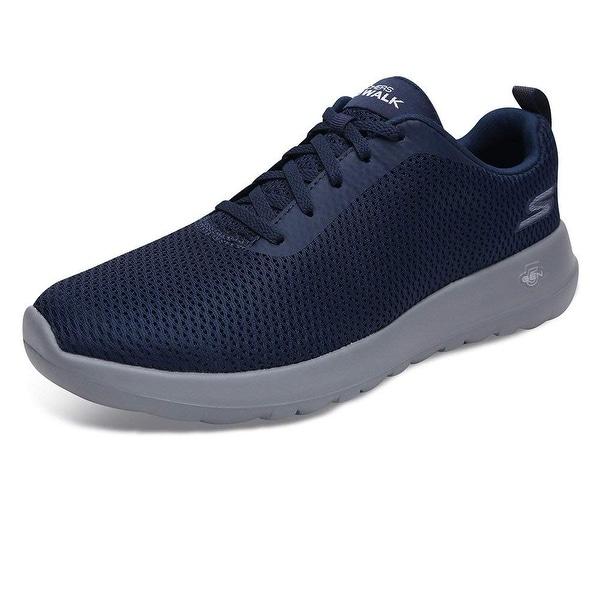 bd580f6d0cc0 Shop Skechers Performance Men s Go Walk Max-54601 Sneaker