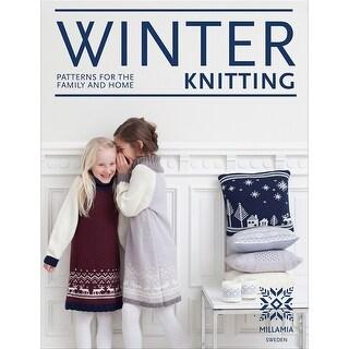 Pavilion Books-Winter Knitting
