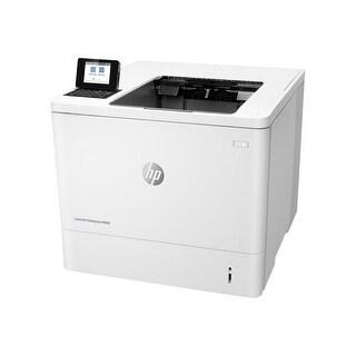 HP LaserJet Enterprise M608dn (K0Q18A)