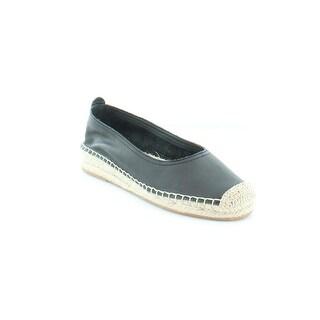Dolce Vita Taya Women's Flats & Oxfords Black (2 options available)