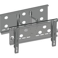 PyleHome  23 in. - 37 in. Flat Panel TV Articulating Wall Mount
