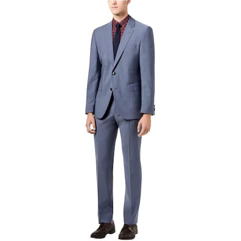 Hugo Boss Mens Slim Fit Tuxedo