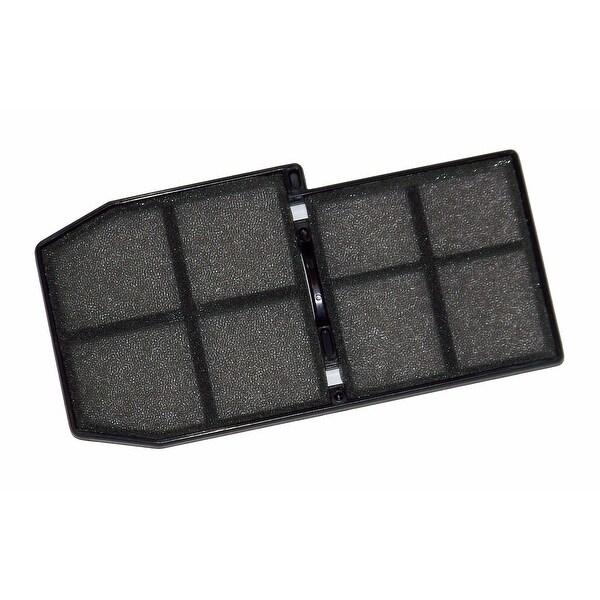 Epson Air Filter: PowerLite 85, 826W+, 84, 85+, 826W, 825, 825+, PowerLite 84+