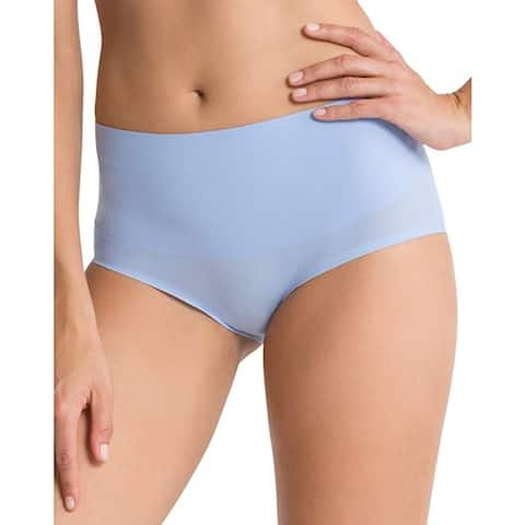 6e89862c544 SPANX Women s Undie-Tectable Hi-Hipster Shaping Panty SP0315