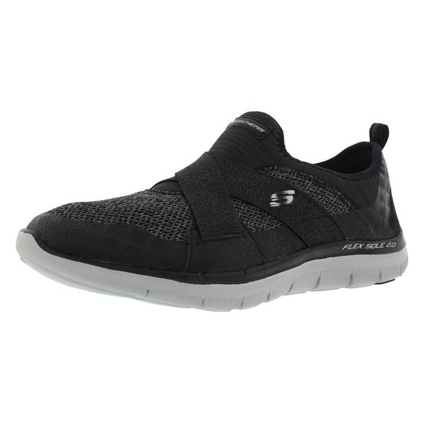 Skechers New Image Running Women's Shoes