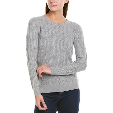 Brooks Brothers Sweater - 00/098