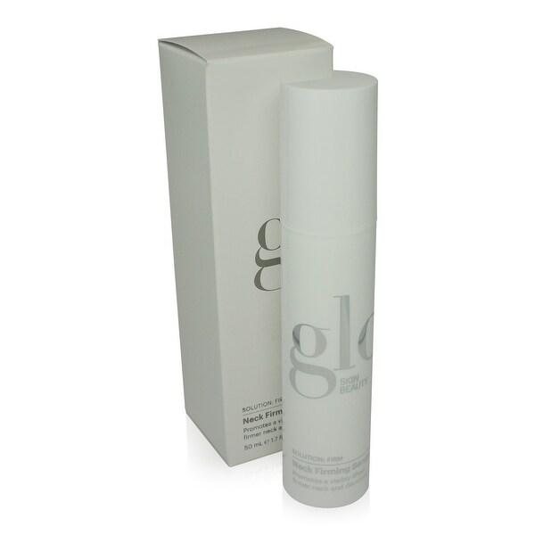 Glo Skin Beauty Neck Firming Serum 2 Oz