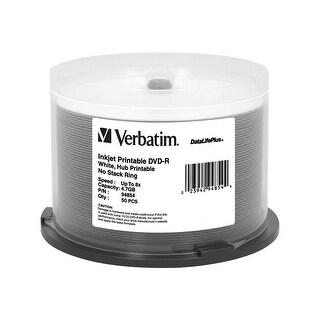 Verbatim Corporation - 94854
