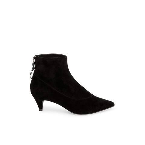 dfc5b97a1dd Mid Heel Steve Madden Women's Shoes   Find Great Shoes Deals ...