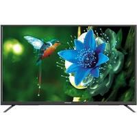 Polaroid 49GSR4100KL 49 in. Chromecast LED TV