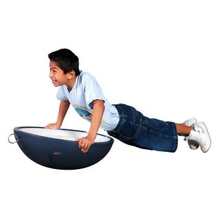 Sportime Turt-L Core Stability Exercise Dome
