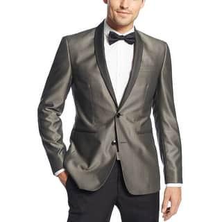 Bar III Slim Fit Shiny Rust Copper Shawl Collar Evening Jacket|https://ak1.ostkcdn.com/images/products/is/images/direct/0c7f52b411fb046d48ed7d2e7f6d73f91fa82ad0/Bar-III-Slim-Fit-Shiny-Rust-Copper-Shawl-Collar-Evening-Jacket.jpg?impolicy=medium