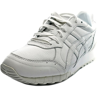 Onitsuka Tiger by Asics Colorado Eighty-Five Men Leather White Sneakers