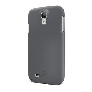 Cygnett Feel Soft Touch Slim Case for Galaxy S4