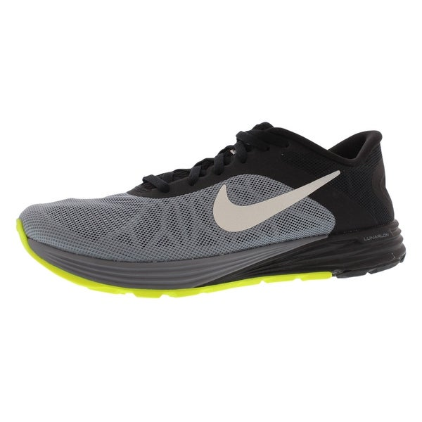 Nike Lunarvia Running Men's Shoes - 7 d(m) us