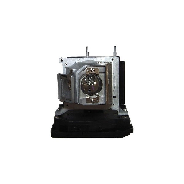"""V7 VPL2107-1N V7 VPL2107-1N Replacement Lamp - 200 W Projector Lamp - 3000 Hour Standard, 5000 Hour Economy Mode"""