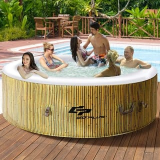 outdoor outside vs hot faqs tub tubs small indoor htm hottubs