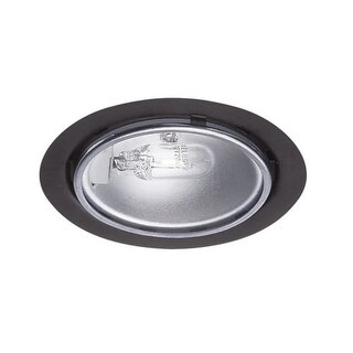 "WAC Lighting HR-86 2.63"" Wide 1 Light Low Voltage Under Cabinet Puck Light"